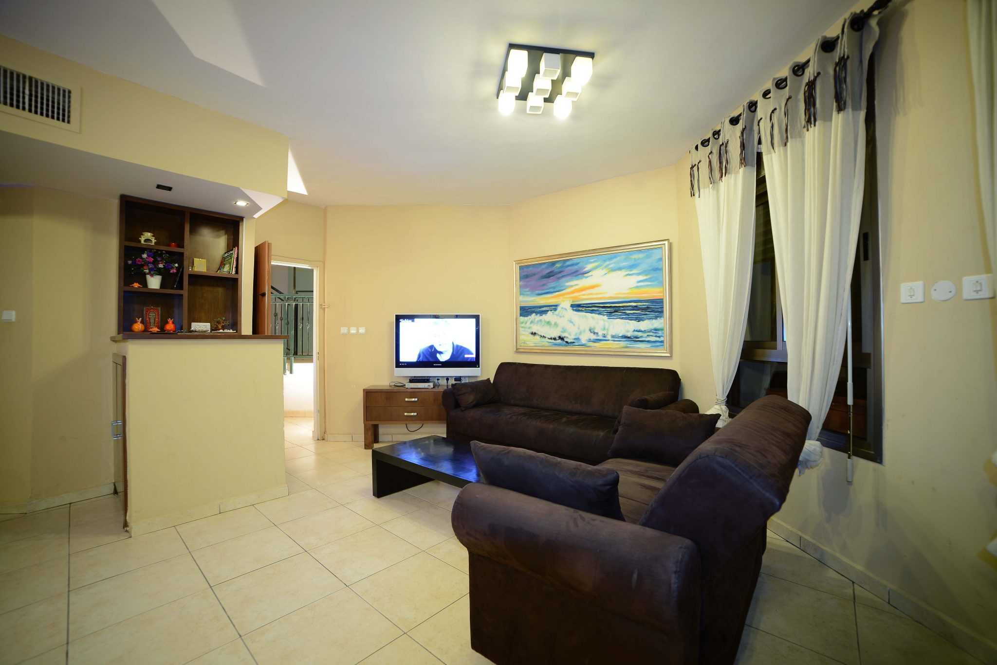 apartments for rent in eilat