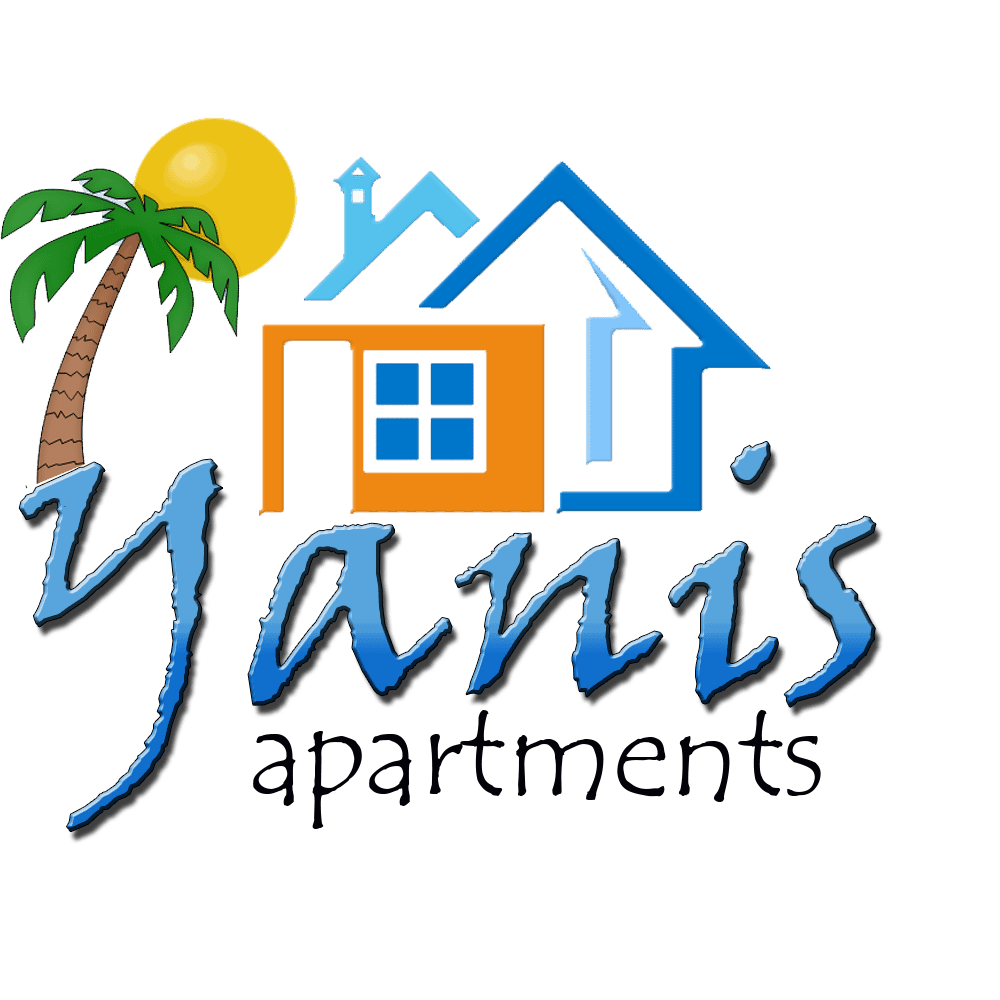 YANIS APARTMENTS EILAT